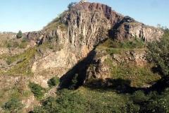 Ság-hegy