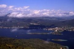 Wörthi-tó